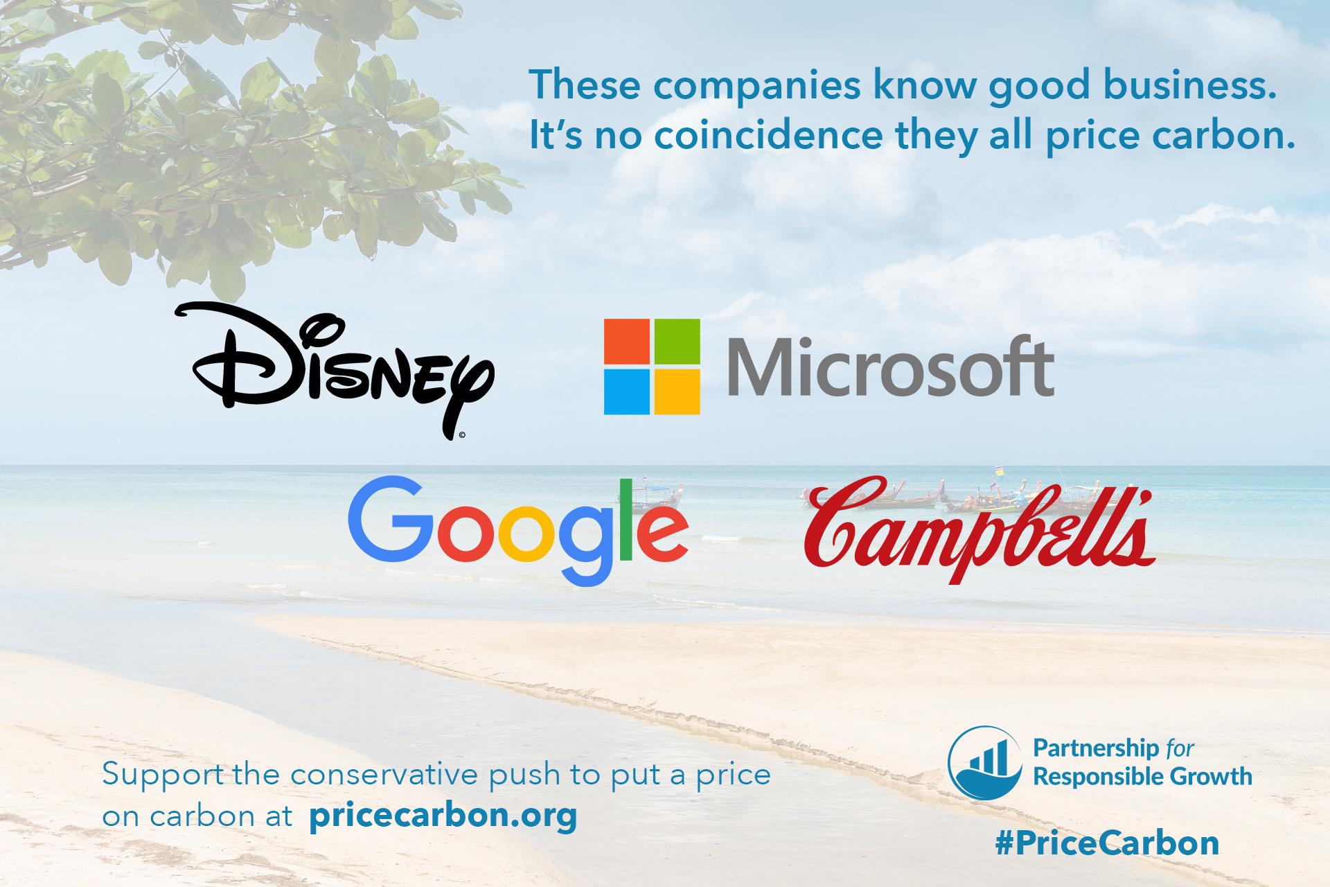 corporate-good_business_companies.jpg