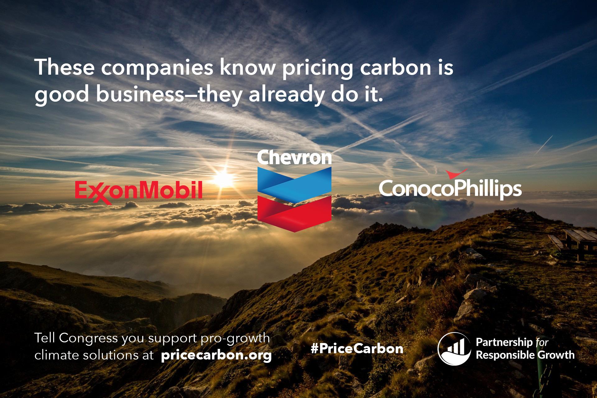 corporate-us_oil_companies.jpg