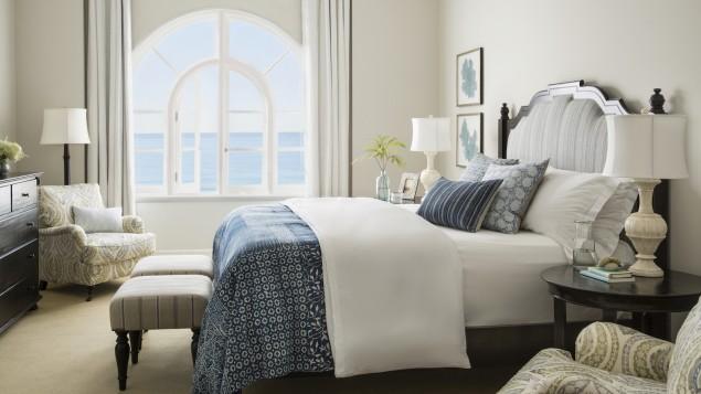 Hotel-Casa-del-Mar-Penthouse-Suite-3-Photo-Credit-Lisa-Romerein-635x357-1.jpg