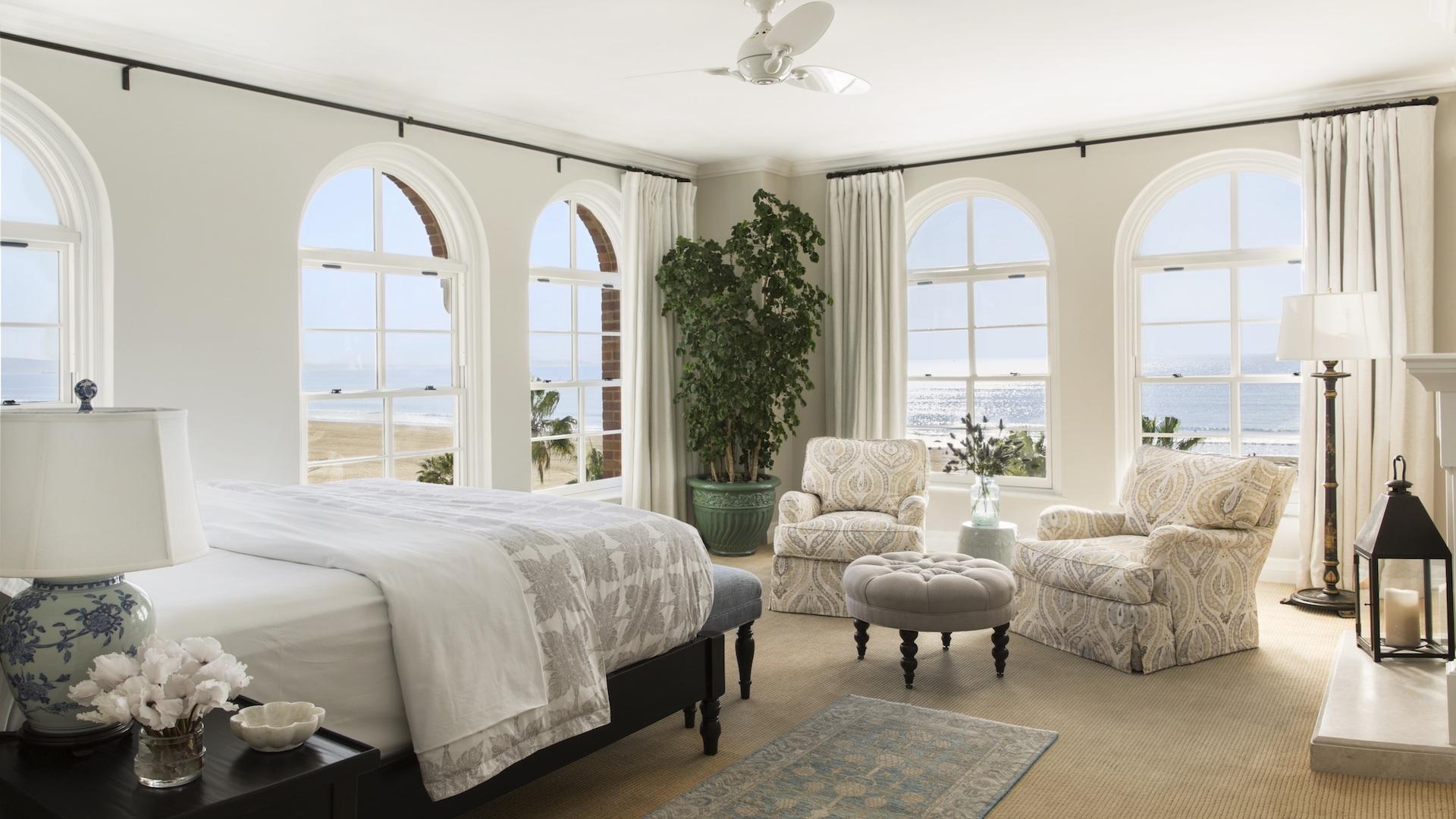 CasaDelMar-Room710-Bedroom-.jpg