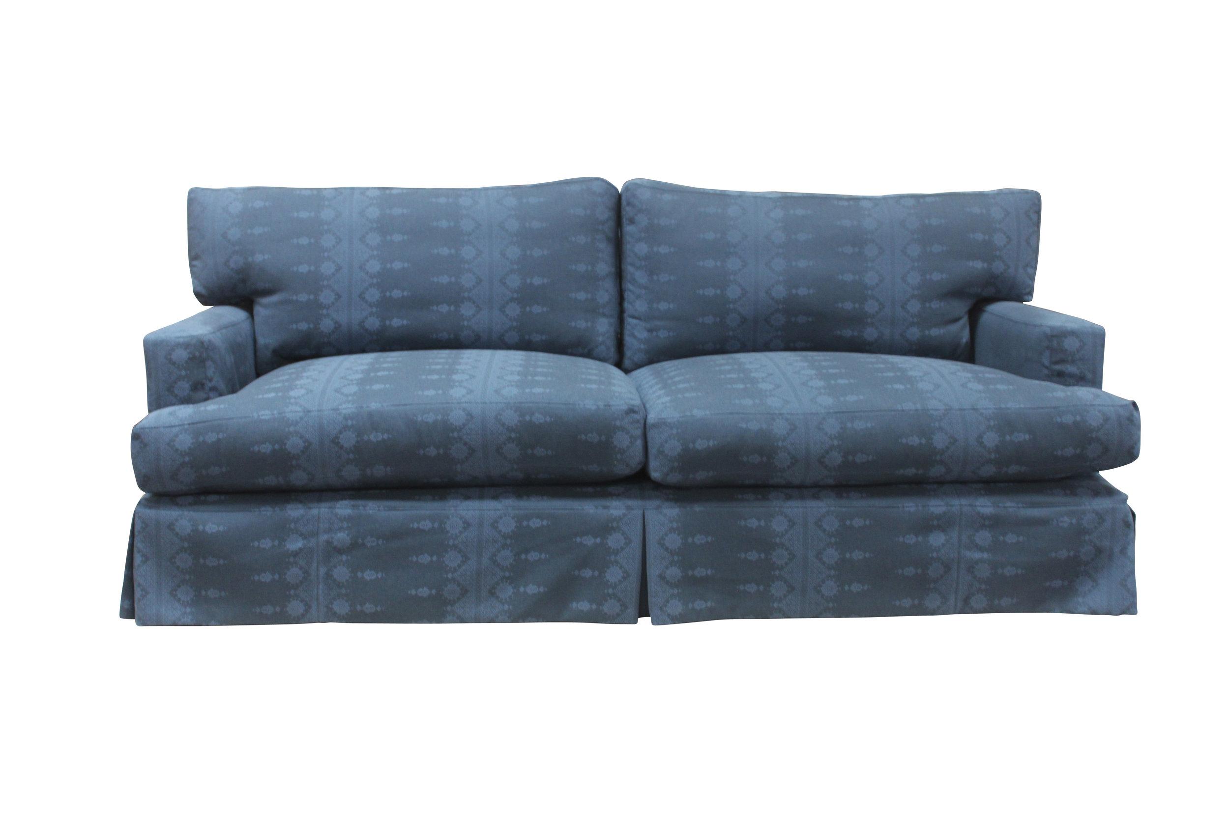 Summerland Sofa