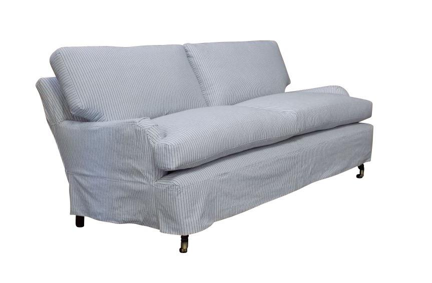 Meadowood Sofa