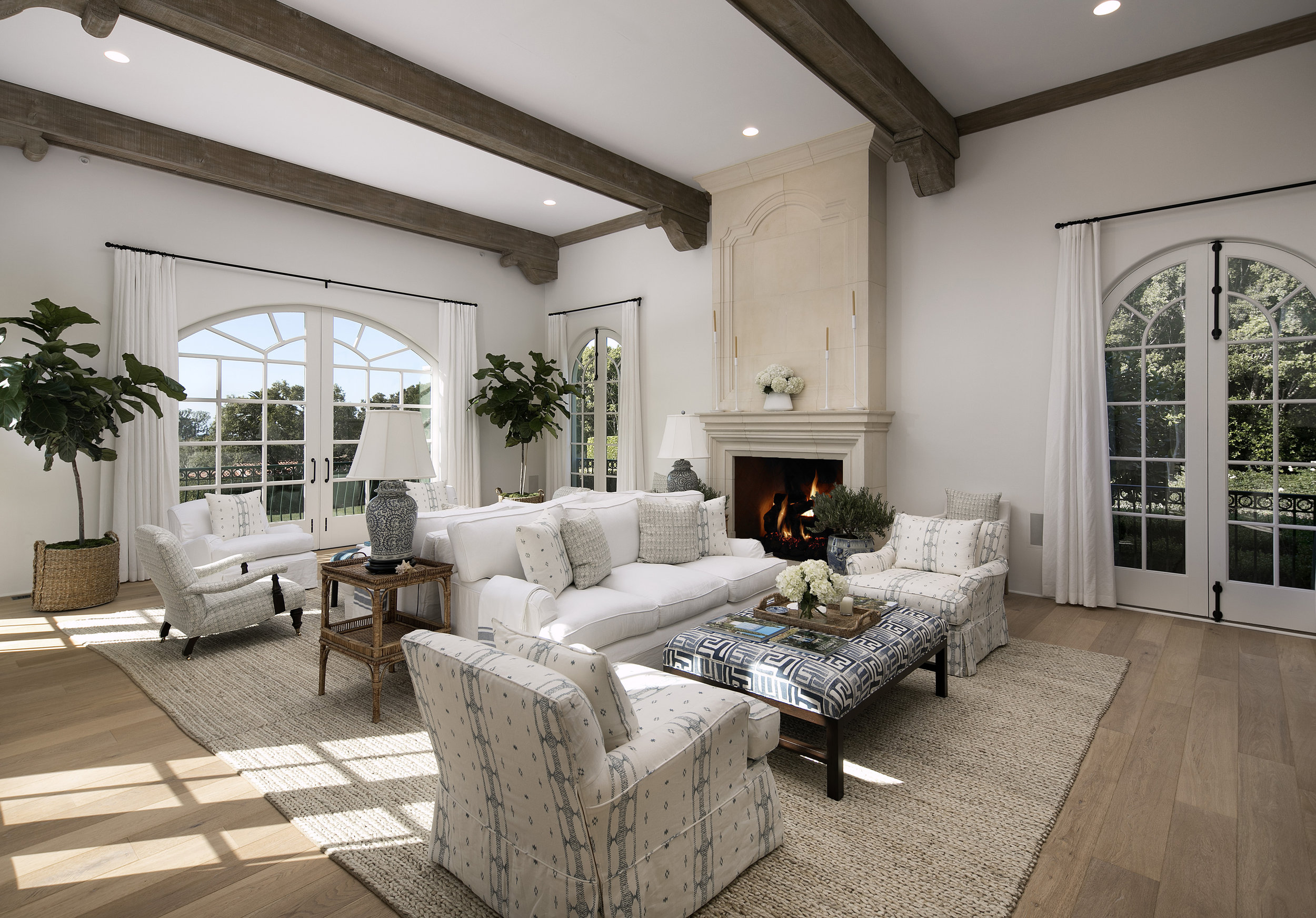 Rooms+Gardens+Interior+Design+Brighton-chair.jpeg