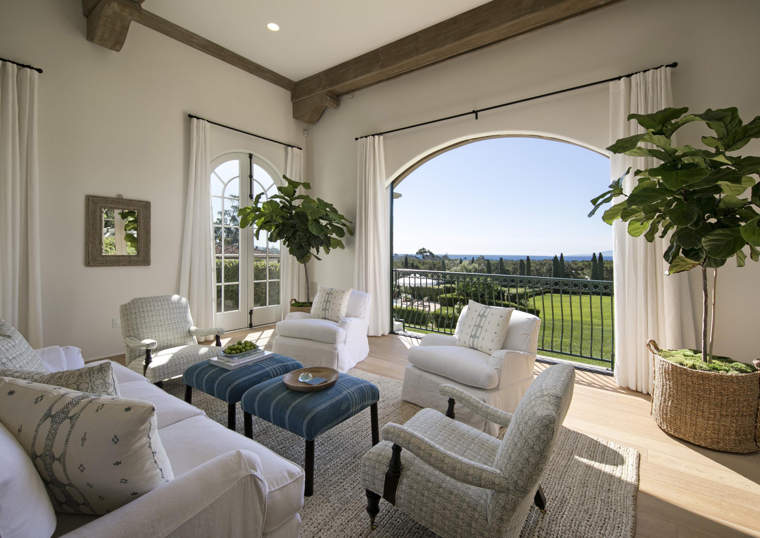 Rooms+Gardens+interior+design+sag+harbor+chair.jpeg