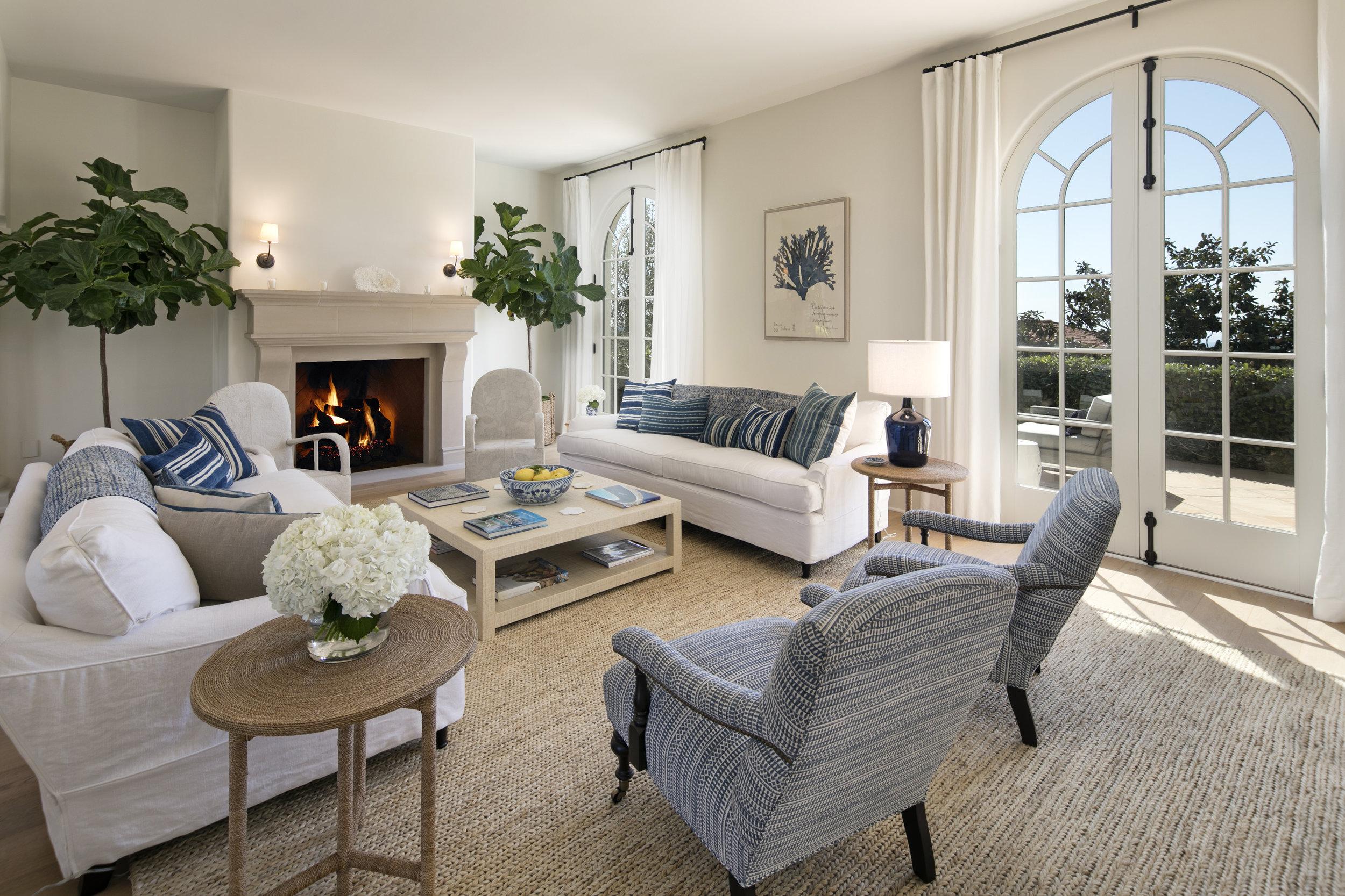 Rooms+Gardens+Interior+Design+Bristol+Sofa.jpeg