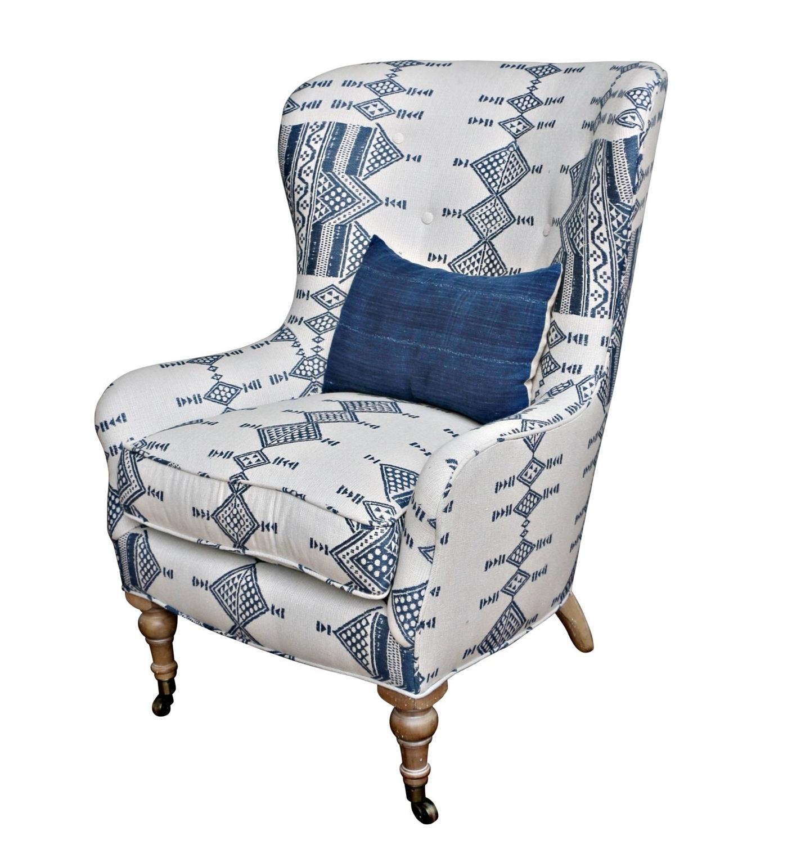 Rooms & Gardens Gatehouse Chair.jpg