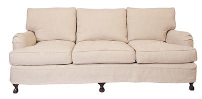 Estate+Sofa.jpg