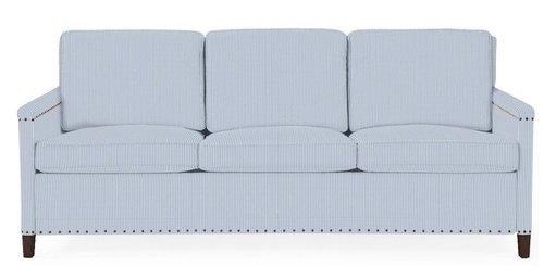 newport-sofa-.jpg