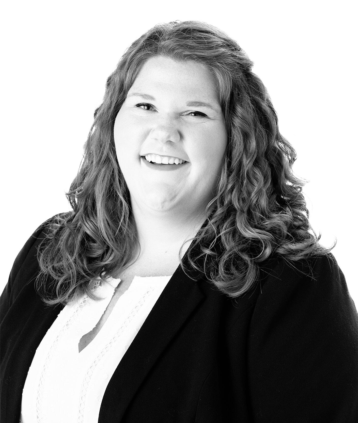 Kristen McGuire    Attorney - Estate Planning, Administration & Elder Law   Stock & Leader  717-849-4125 kmcguire@stockandleader.com  www.stockandleader.com