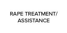 Rape Treatment Assistance