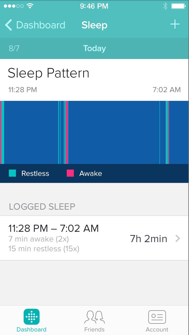 Sleep Log 2013.08.26 JD.png