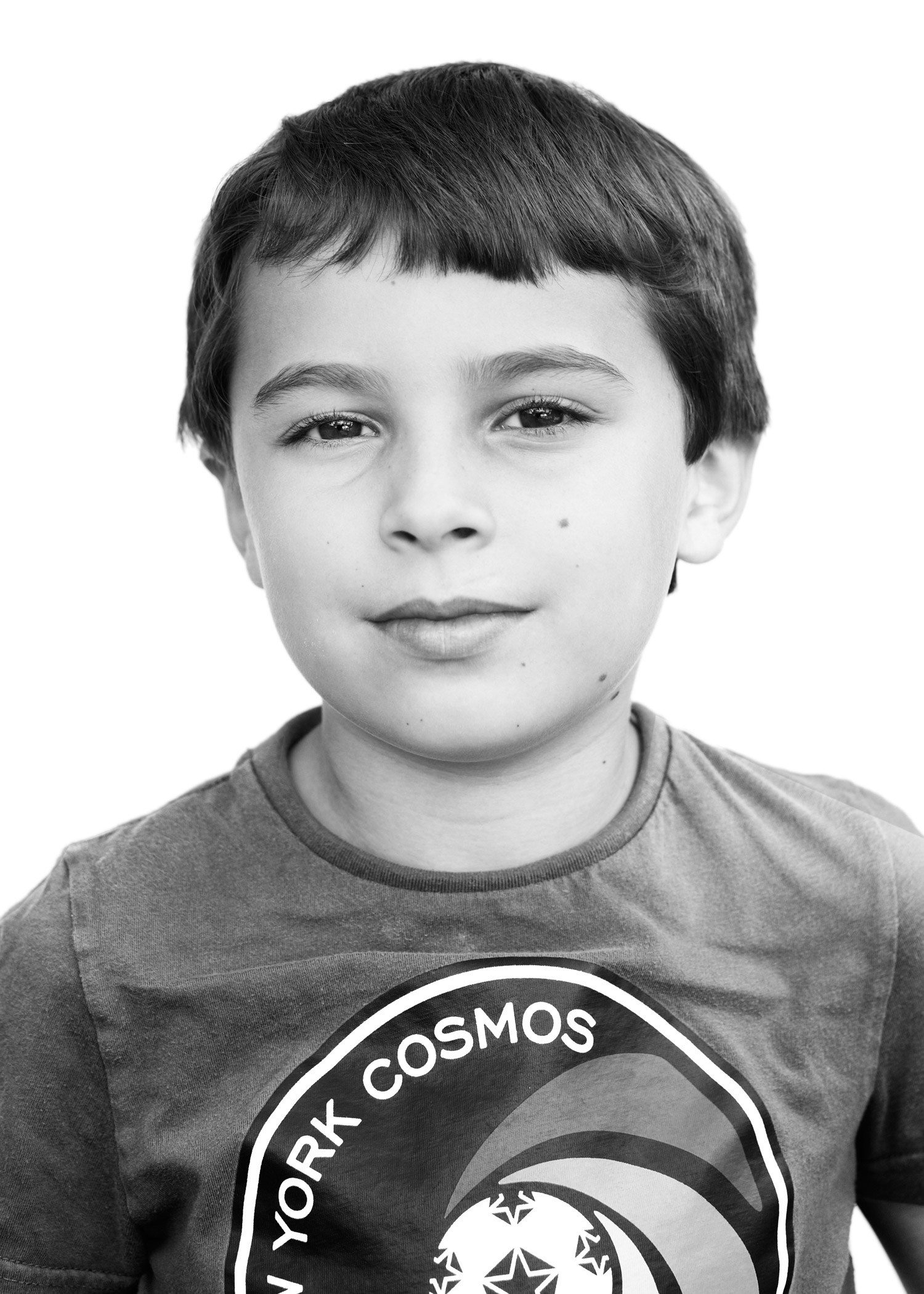551-Giancarlo.jpg