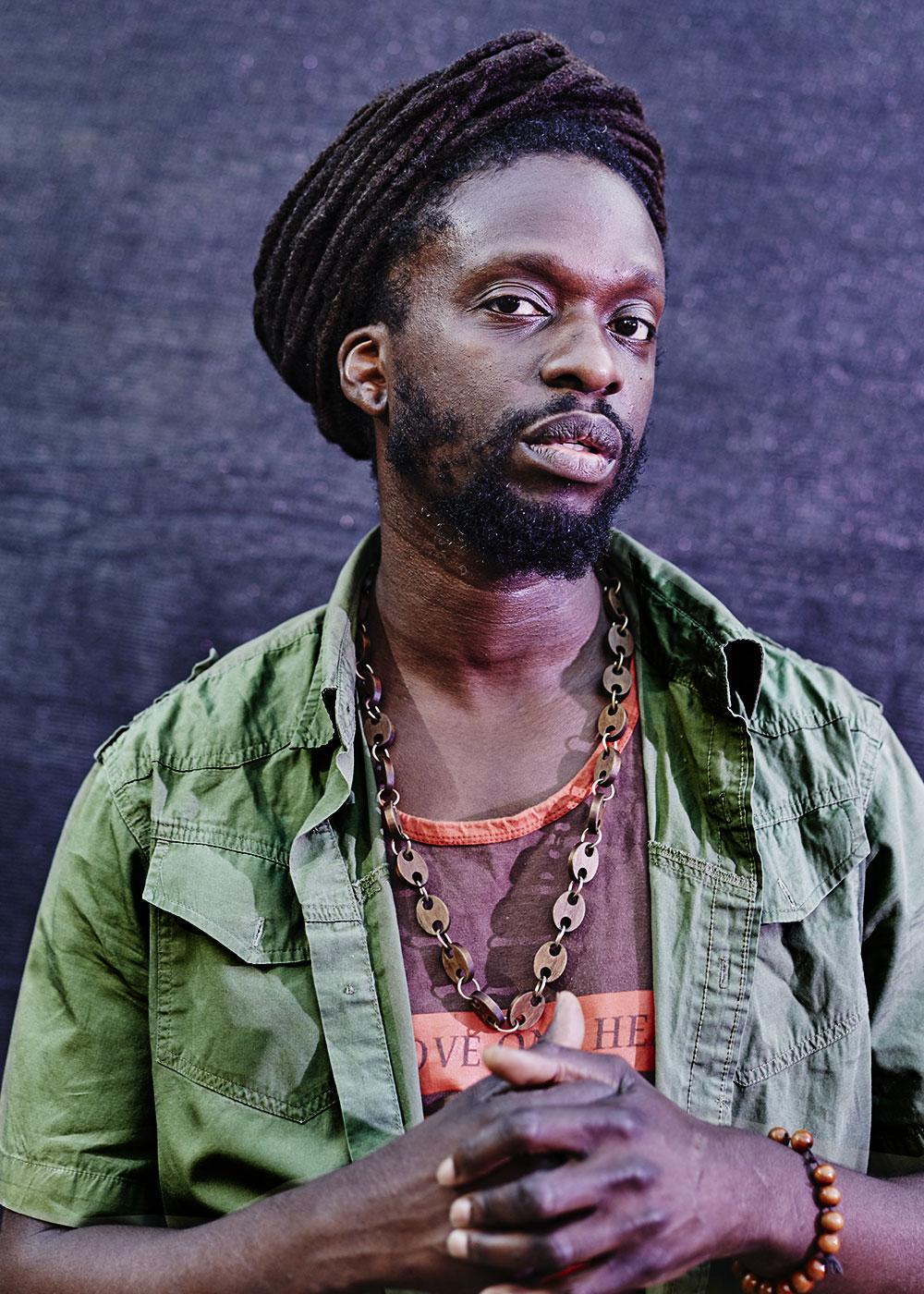 AfroPunk-16-05-1.jpg