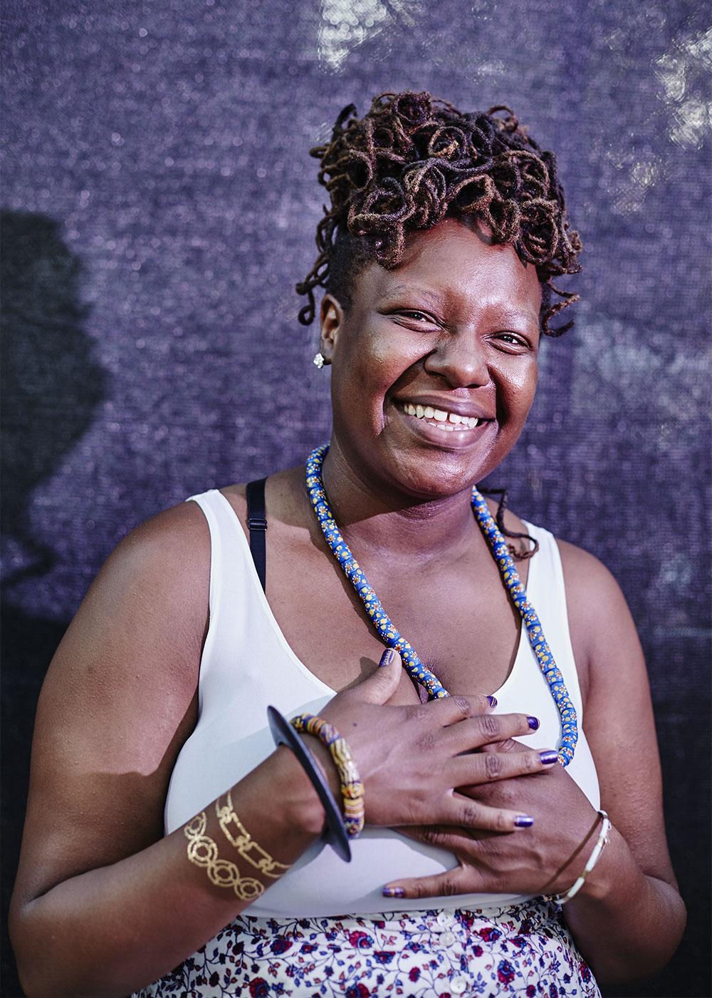 AfroPunk-17-Simone-04.jpg