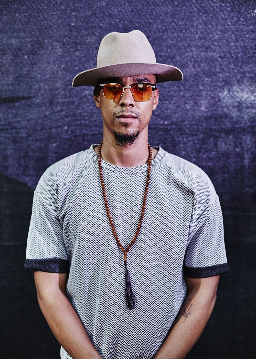 AfroPunk-20-Walter-06.jpg