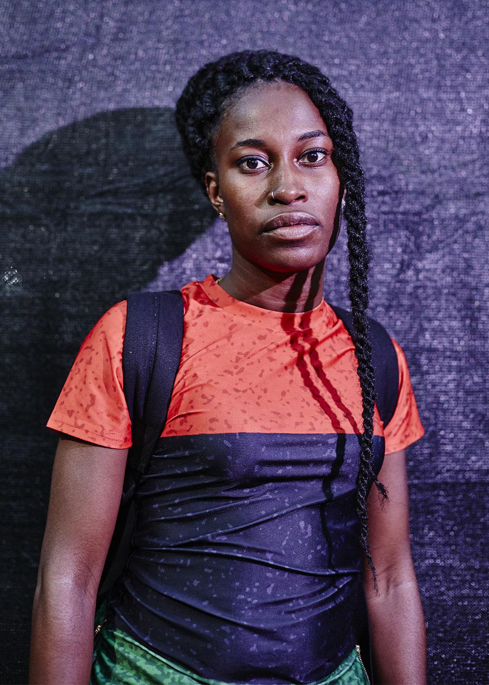 AfroPunk-21-Rifa-03.jpg