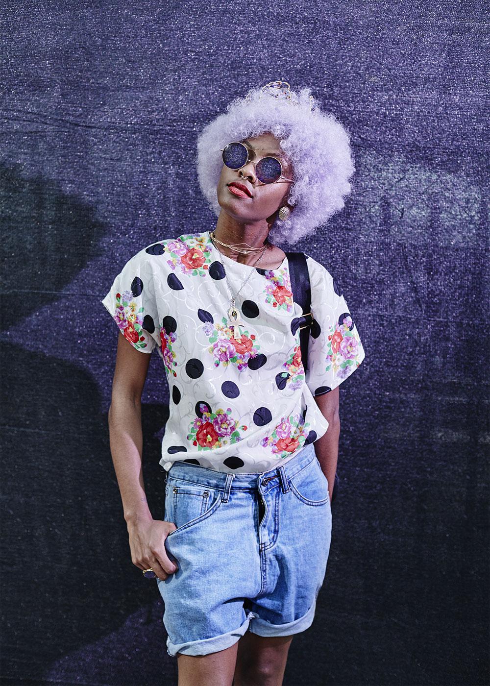 AfroPunk-27-Sabrina-08-1.jpg