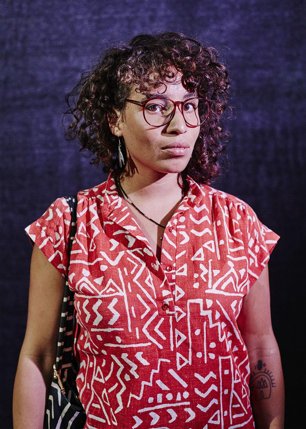 AfroPunk-36-Nora-12-1.jpg