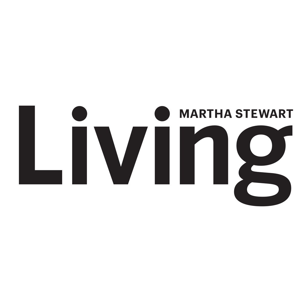 martha-stewart-living-logo-with-are-so-excited-to-have-martha-and-her-team-from-martha-stewart-living.jpg