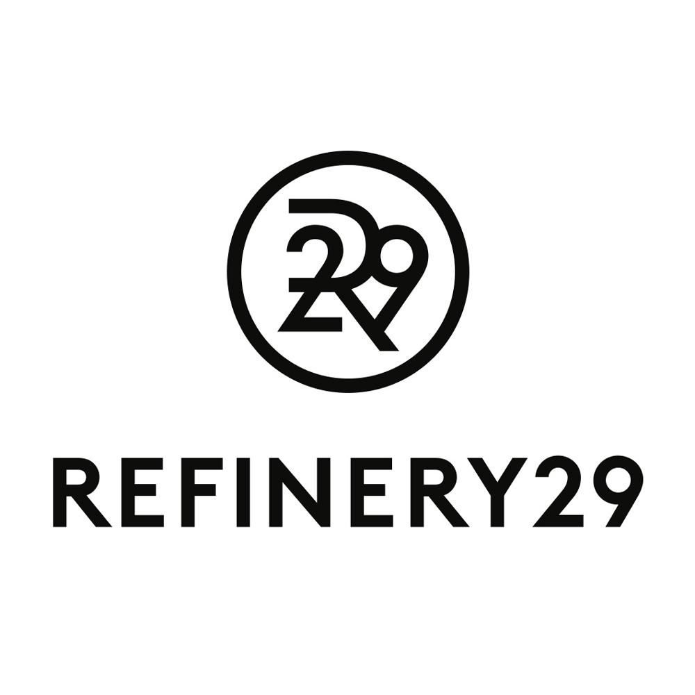 R29_Logo_black_JPEG.jpg