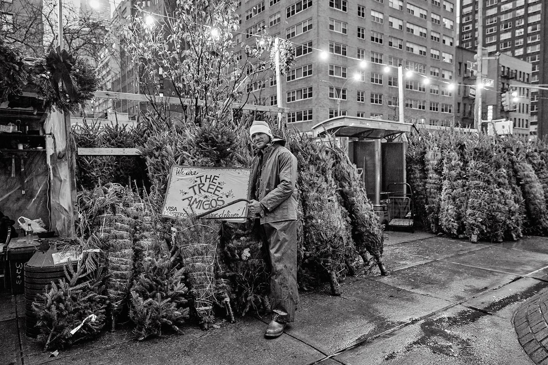 Jazz-TheTreeAmigos-MidtownNYC.jpg