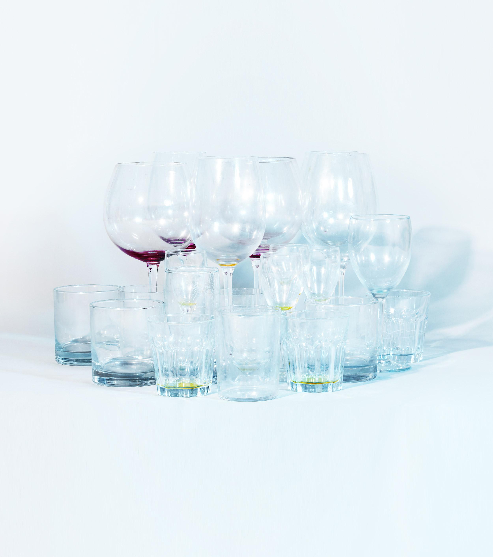 Glasses-AddTopBottom.jpg
