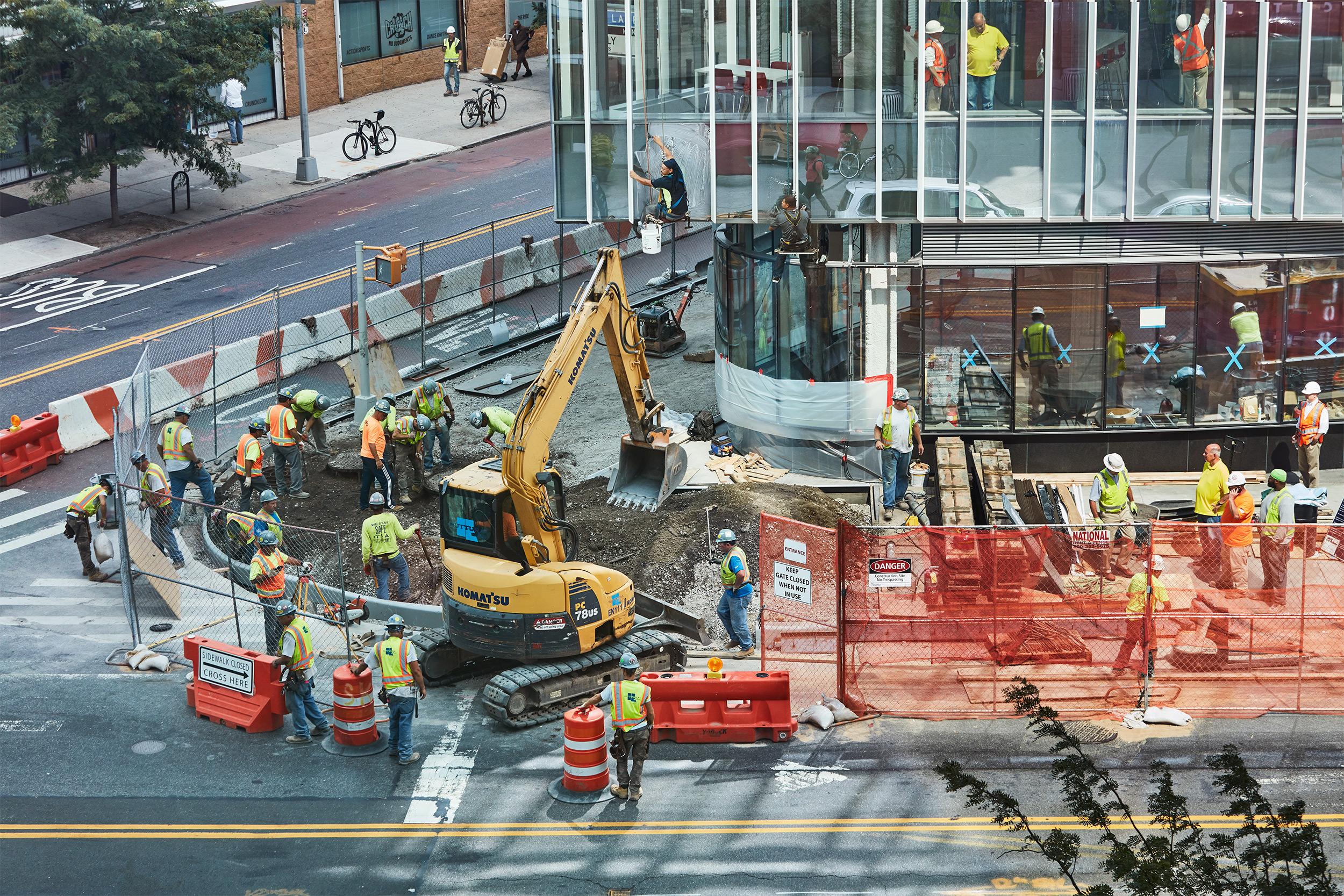 Construction-Workers-RetouchFinal.jpg