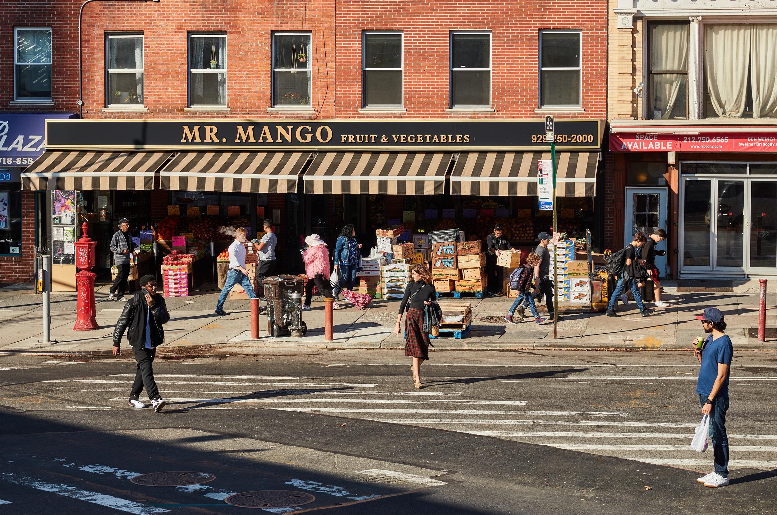 MrMango1.1.jpg