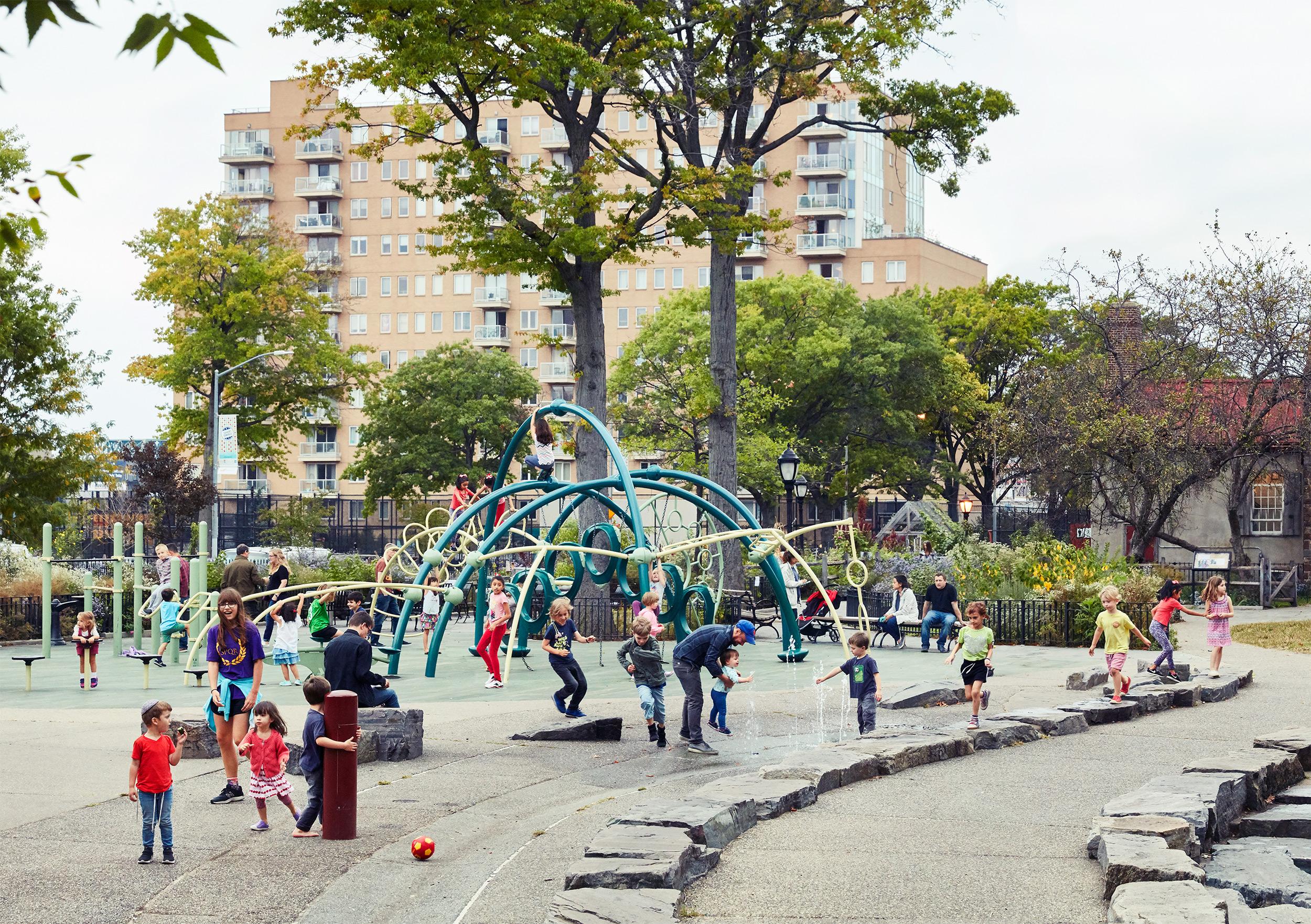 Playground-3.0-FinalRetouch.jpg