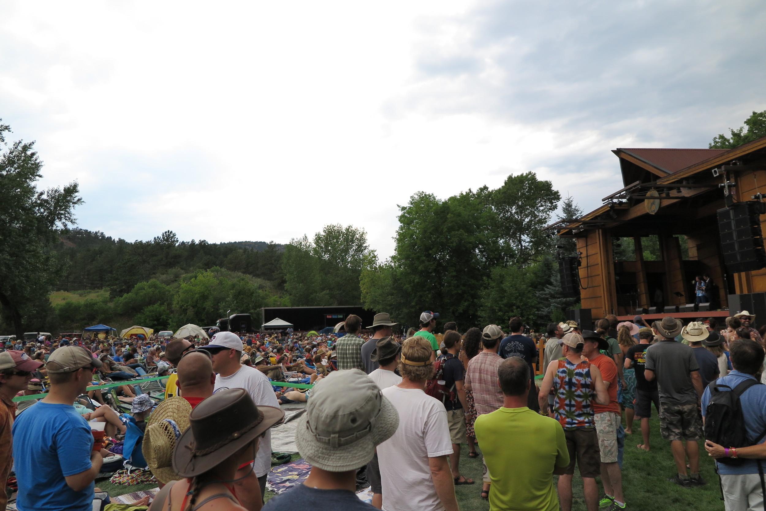 Crowd Main Stage Area-1.JPG