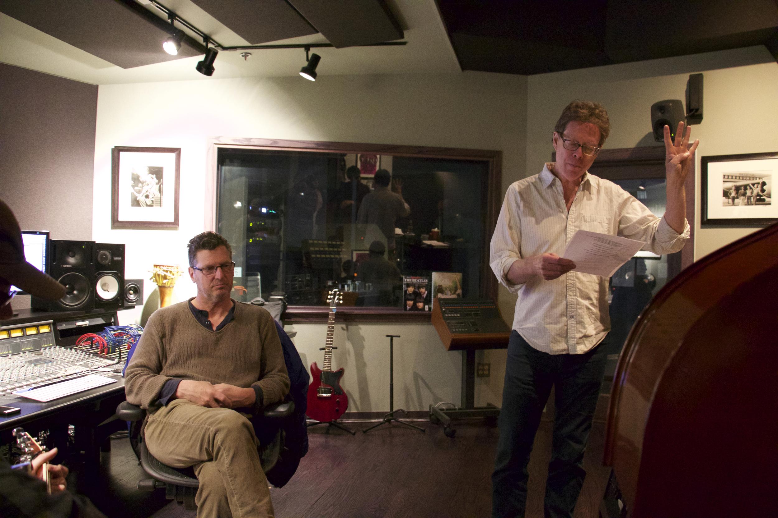 Nick John - Studio 2552.jpg