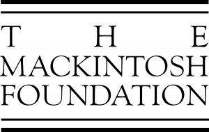 the-mackintosh-foundation-300x190.jpg