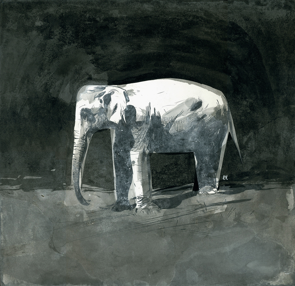 elephant_large.jpg