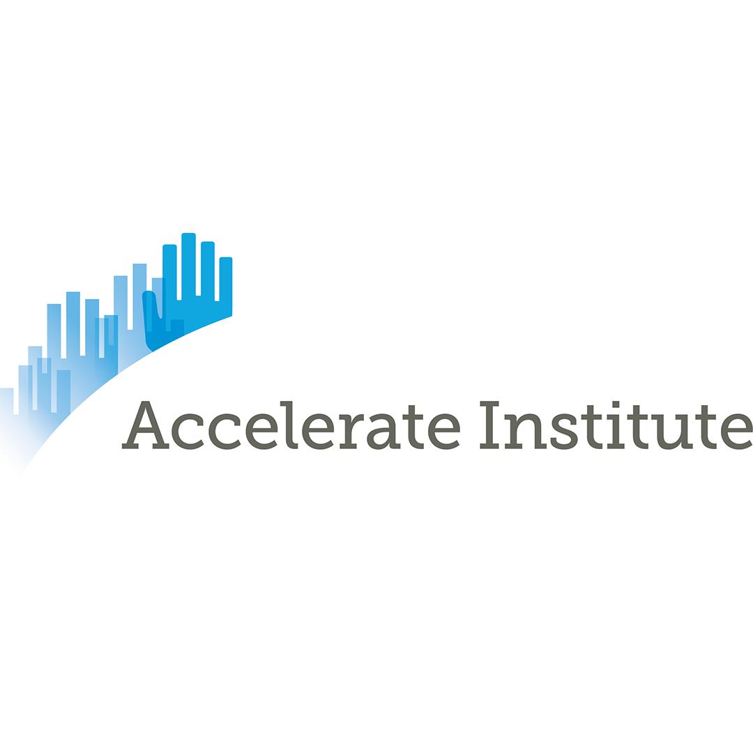 accelerant institute.png