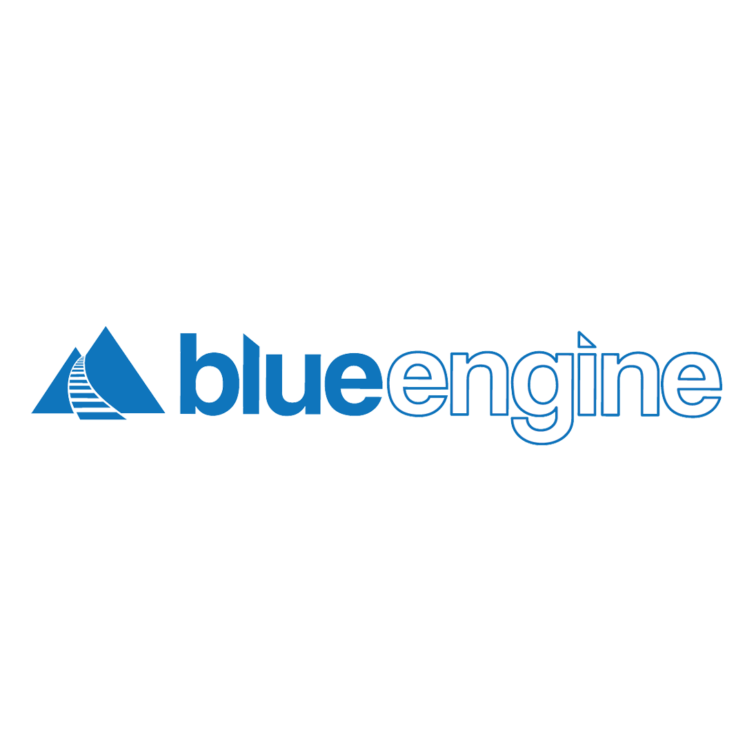 axis-blue-engine.png
