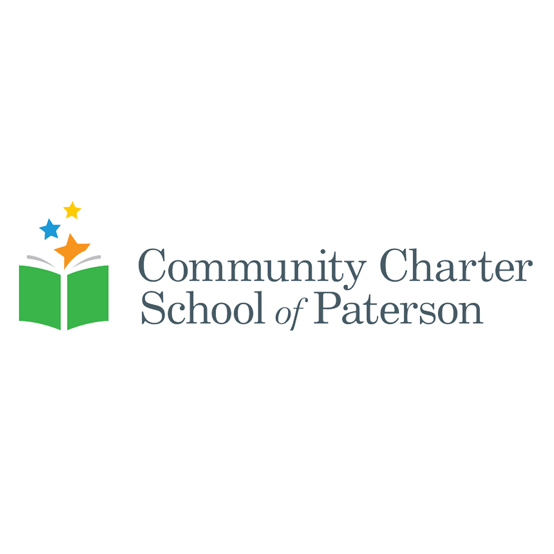 axis-community-charter-school-paterson.png