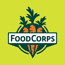axis-foodcorps.png