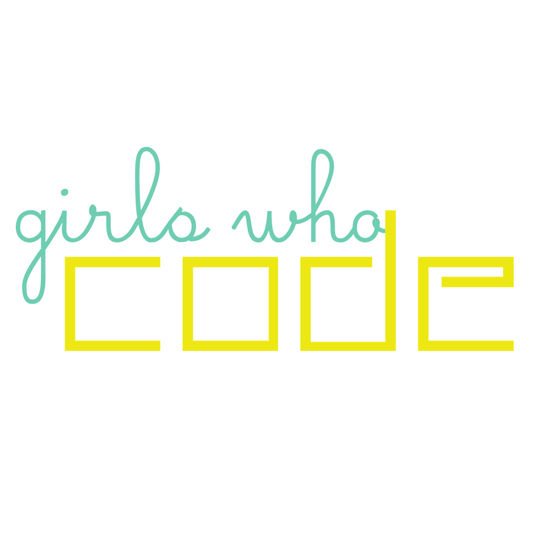axis-grils-who-code.png