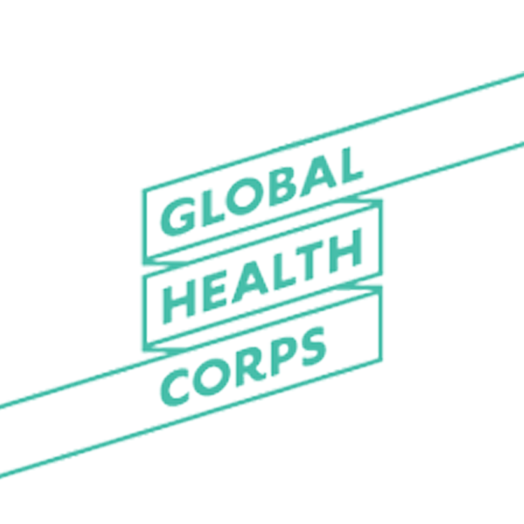 axis-global-health-corps.png