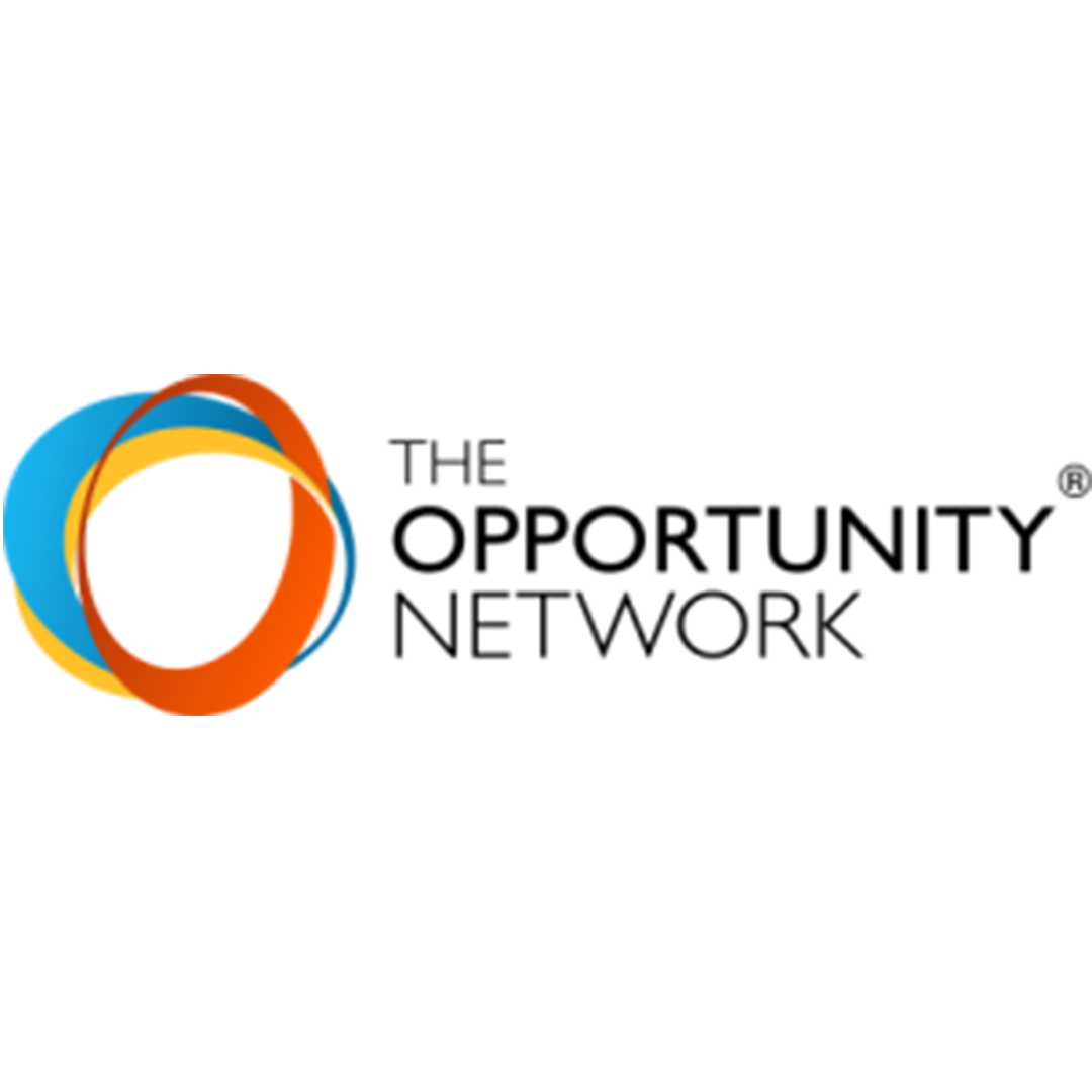 axis-opportunity-network.png