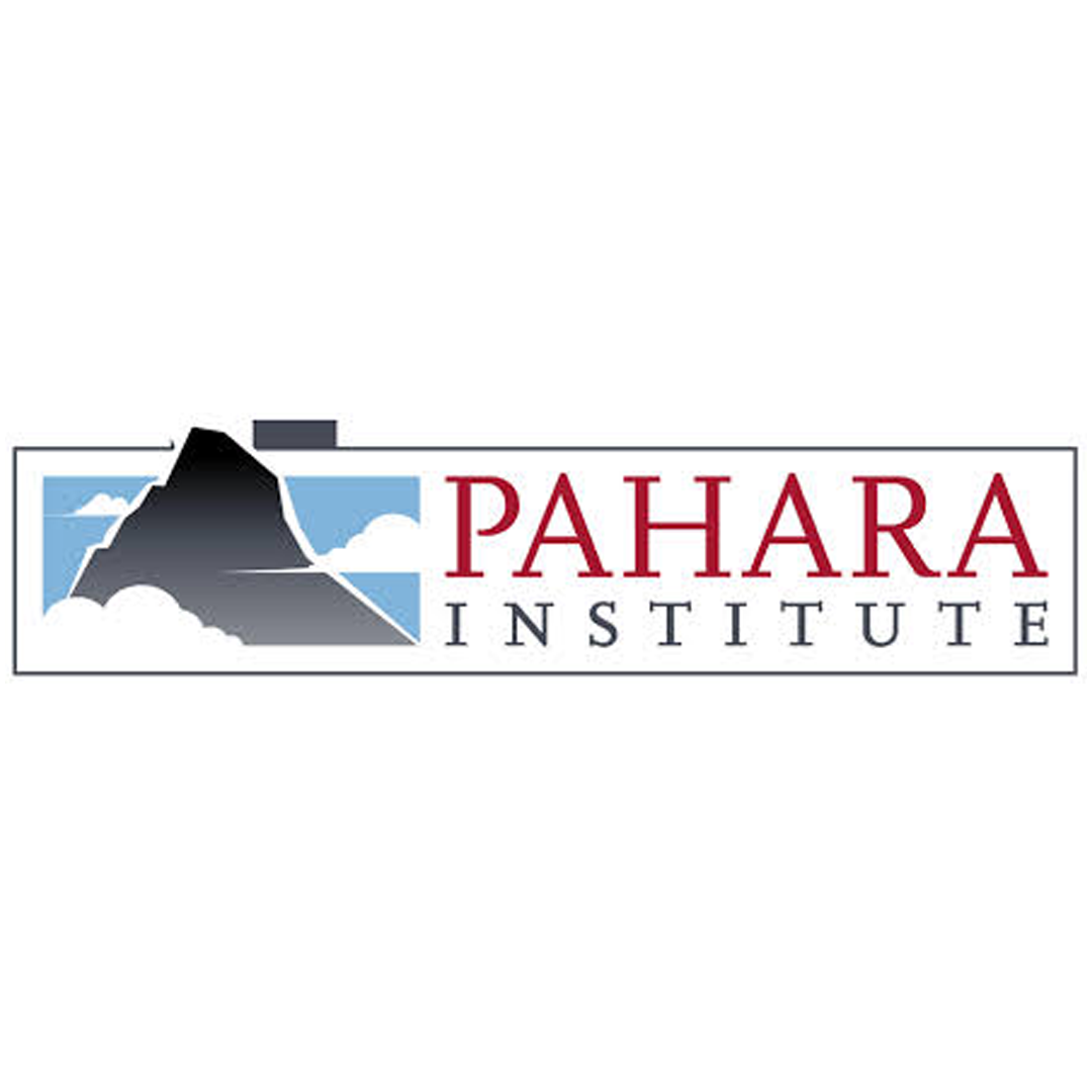 axis-pahara.png