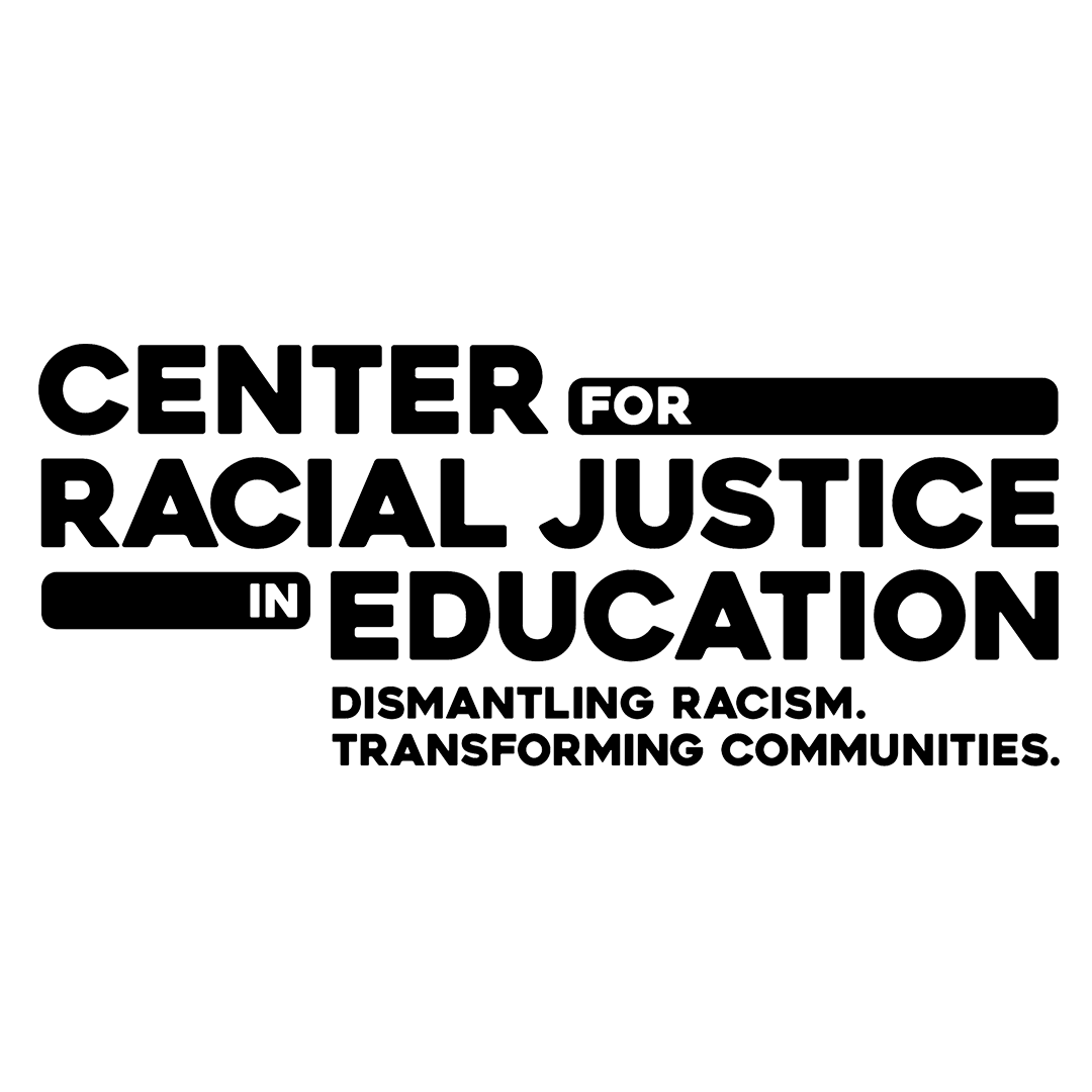 axis-center-for-racial-justice-education.png