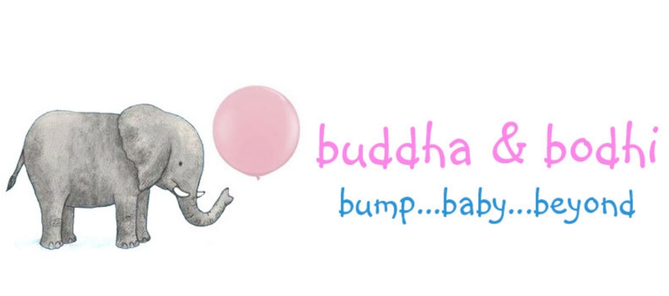 Thank you Dia for being a featured supporter of Expecting Support. Please visit Buddha & Bodhi for Pregnancy and Postpartum support services