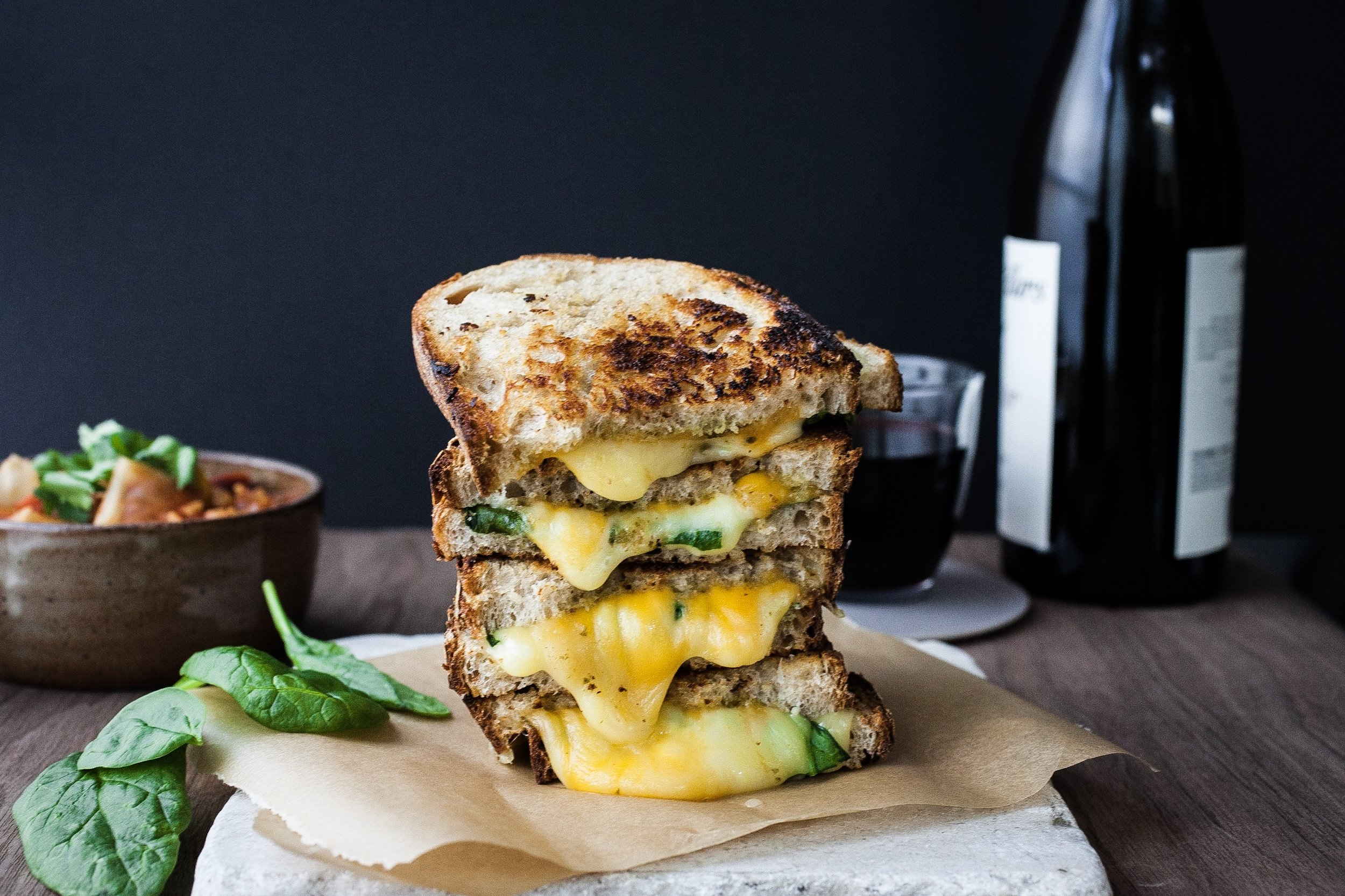 tacossoupgrilledcheesse-734.jpg