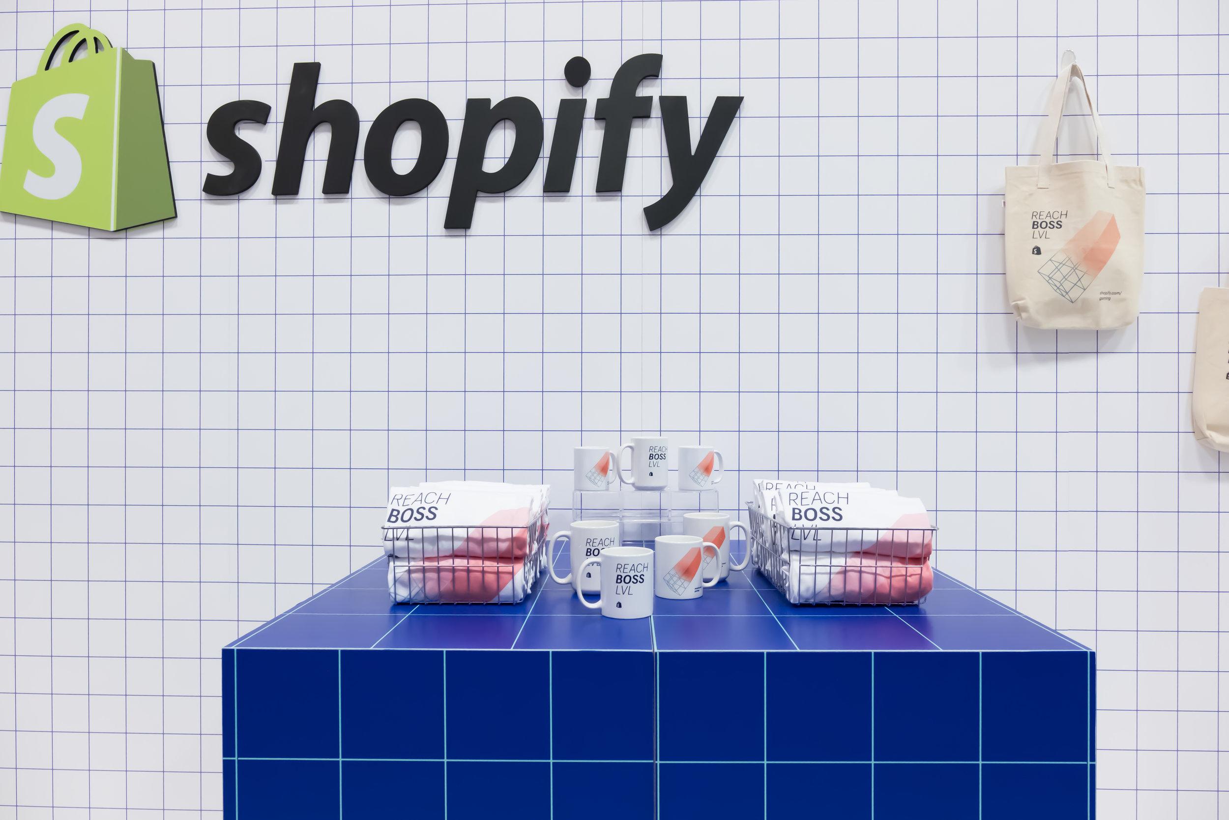 shopifyGDC18-8.jpg