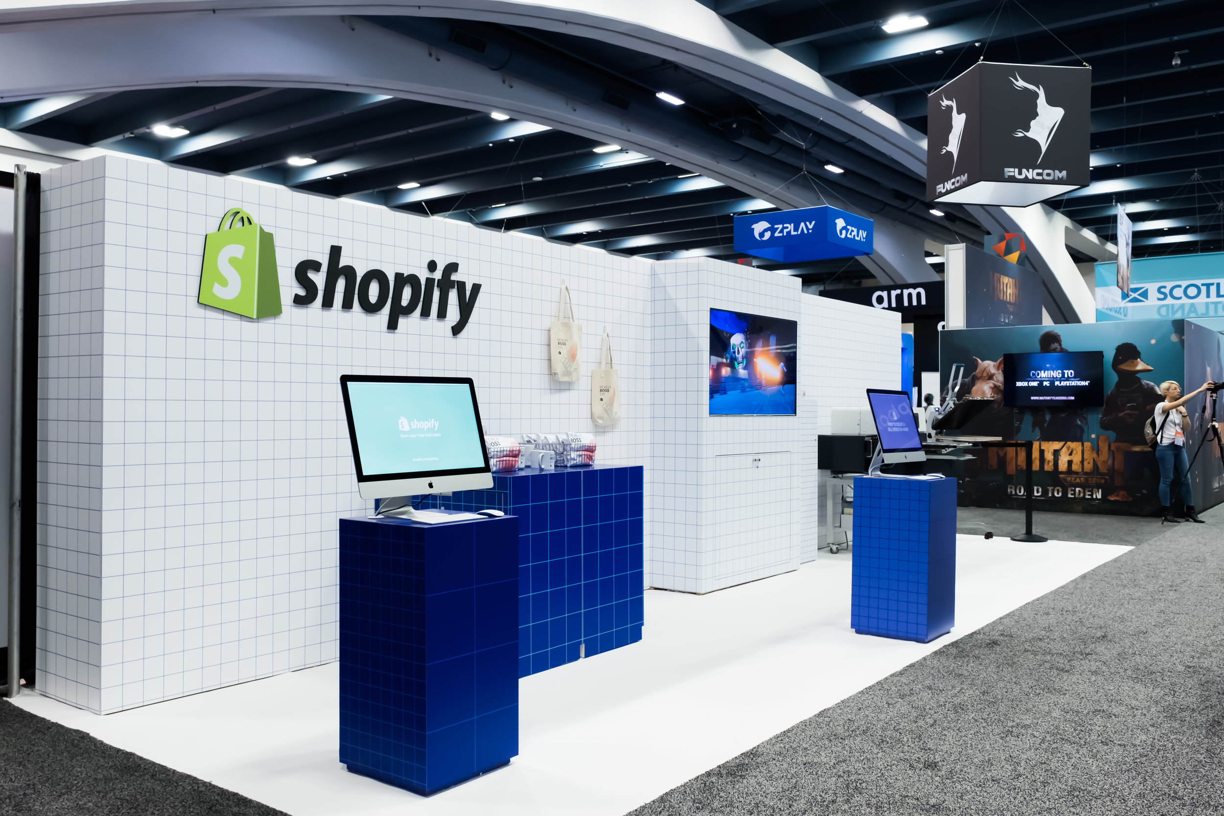 shopifyGDC18-3.jpg
