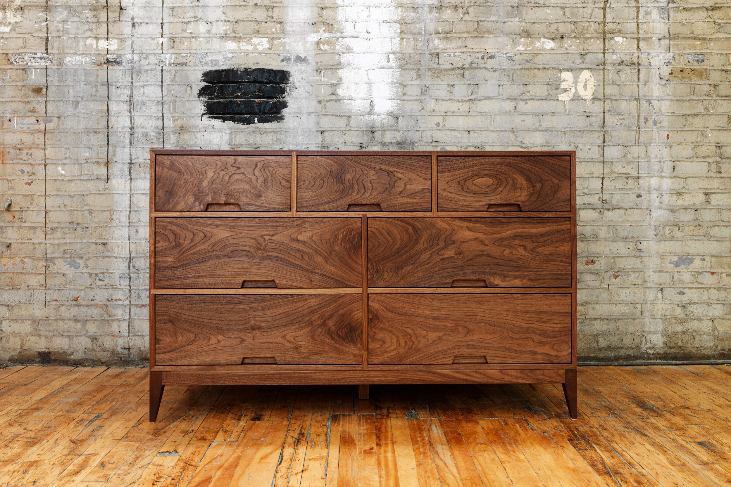 07 - Chest of Drawers.jpg