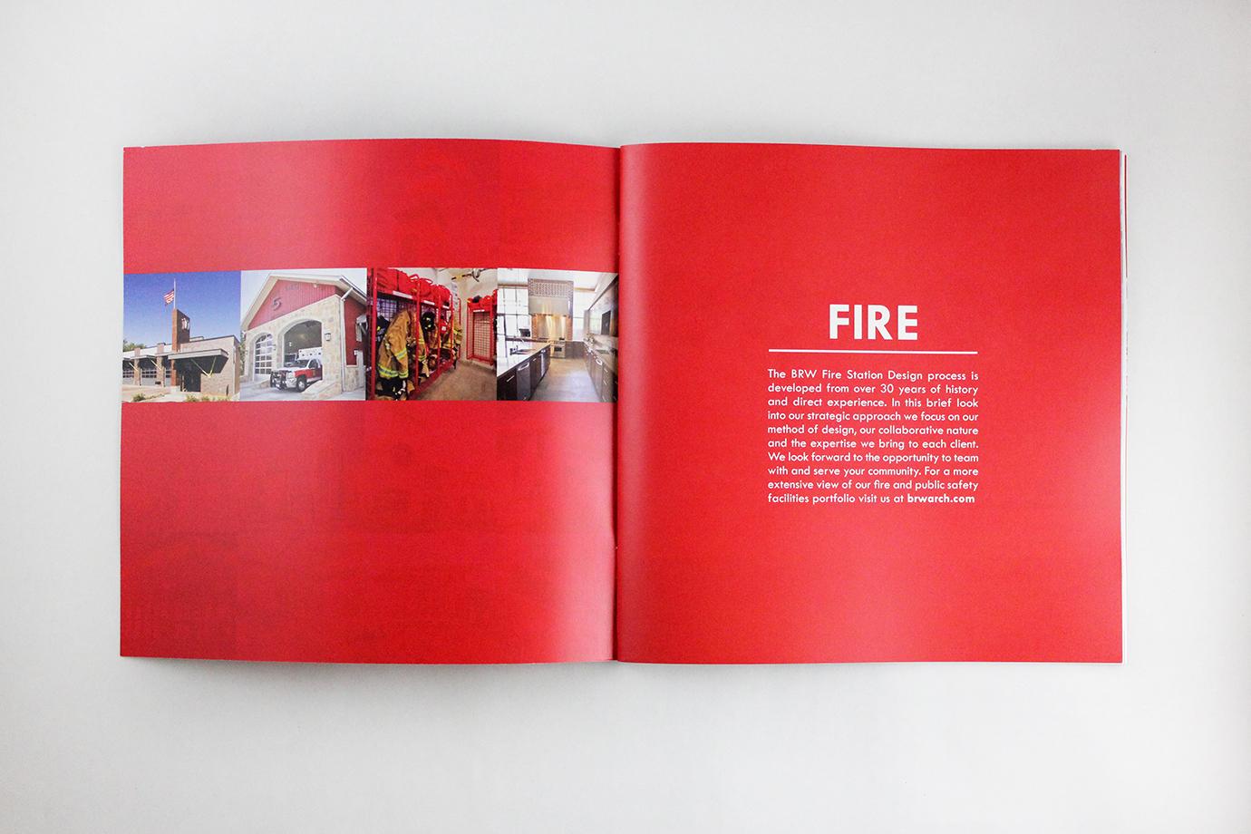 Fire-Book3.jpg