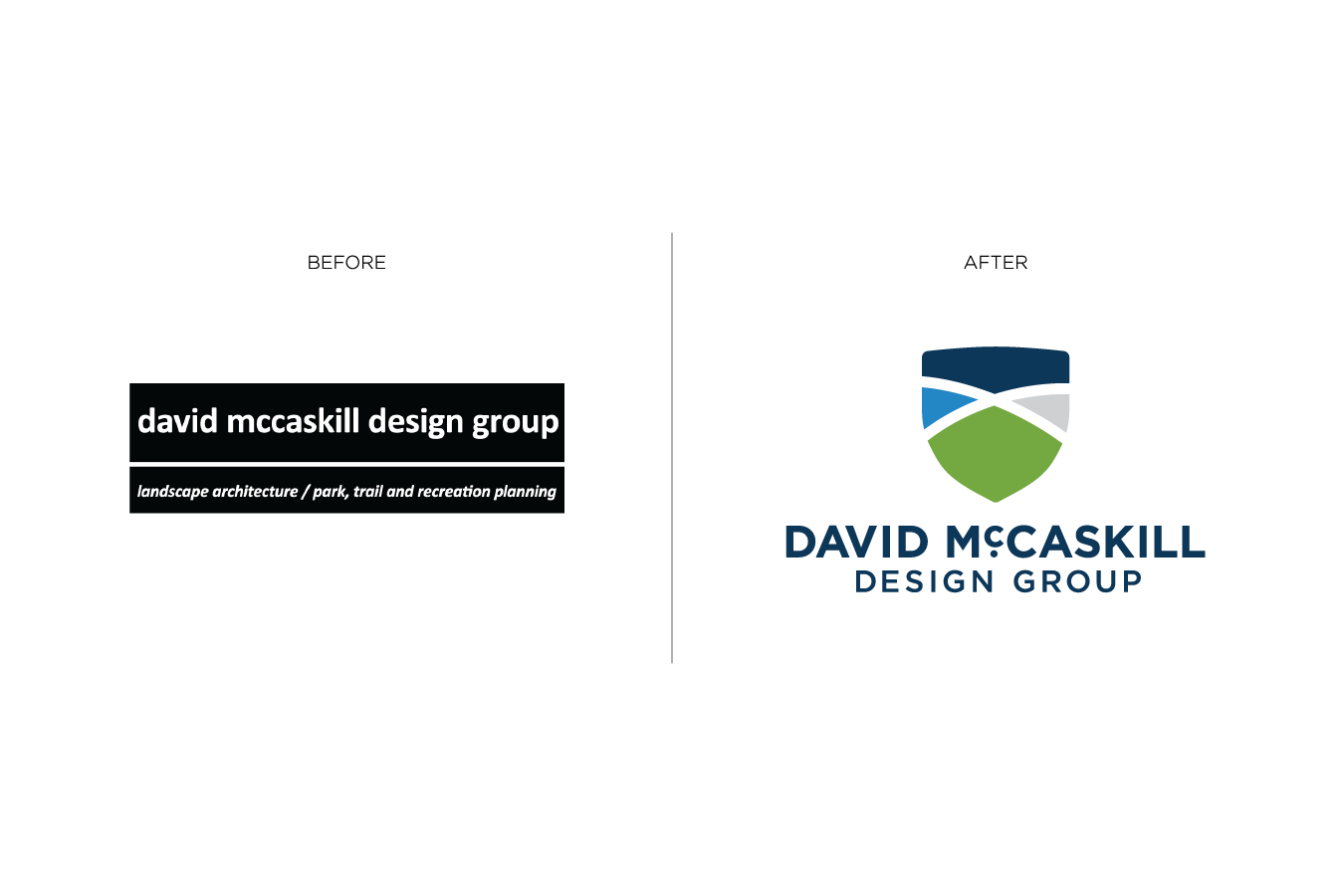 DMDG-logo-18.png