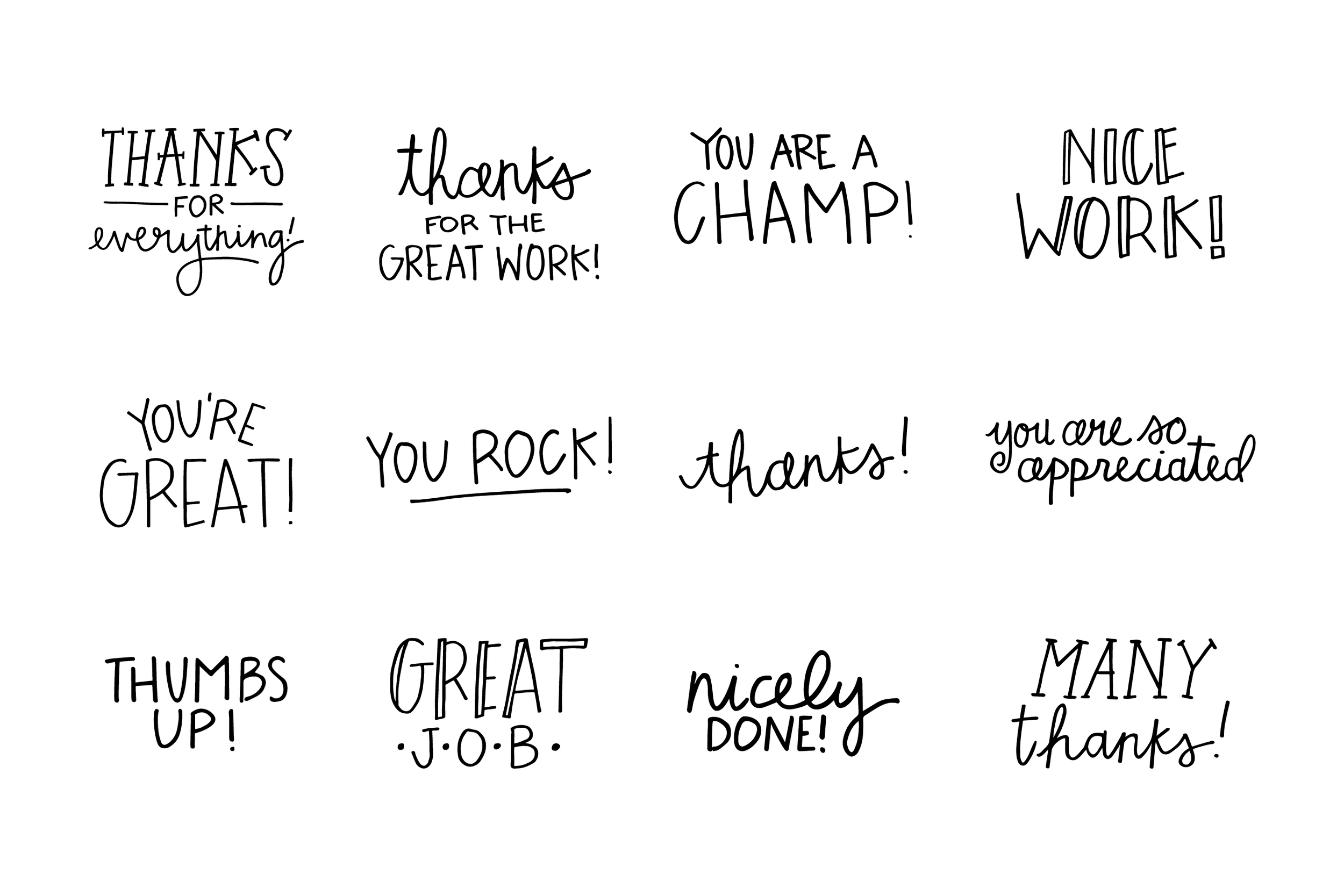 lettering-10.png